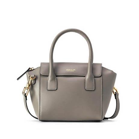 5df4418eef Jessie   Jane Connie Leather Crossbody Bag - Fitiny