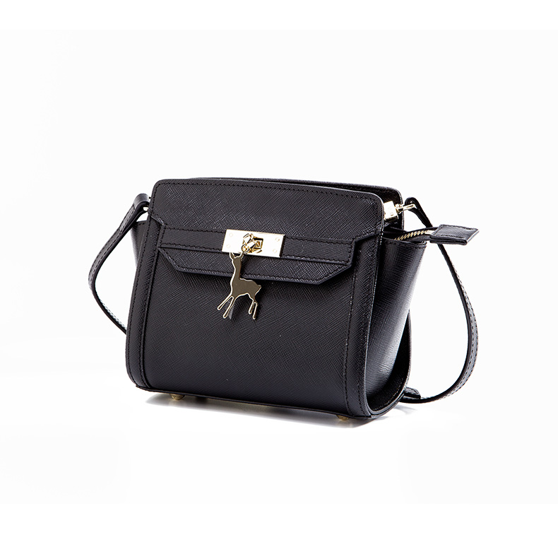 BAGS - Handbags Hogan 4jveUI